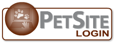 Click Here to Access Your Petsites!